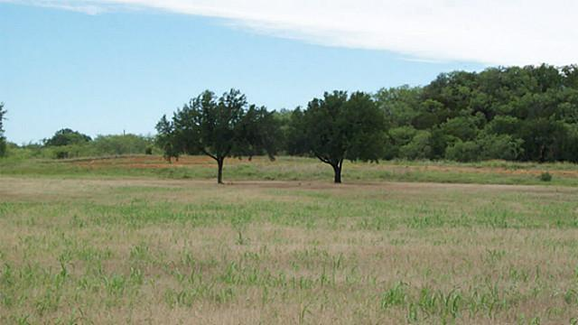 Sold Property   0 Garrett Morris Parkway Mineral Wells, Texas 76067 2
