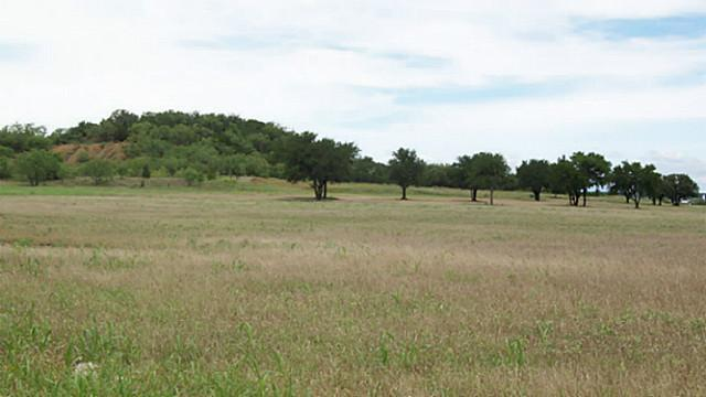 Sold Property   0 Garrett Morris Parkway Mineral Wells, Texas 76067 3
