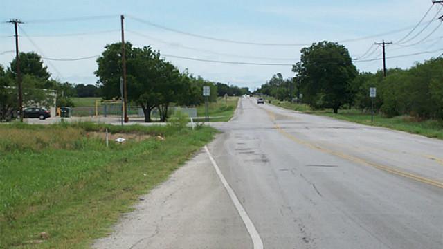 Sold Property   0 Garrett Morris Parkway Mineral Wells, Texas 76067 4