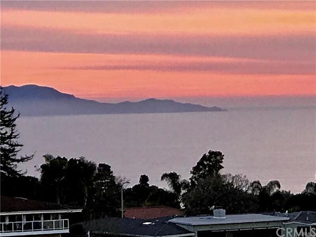 Property for Rent | 6542 Ocean Crest Drive #D308 Rancho Palos Verdes, CA 90275 5