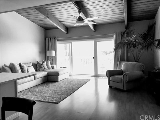 Property for Rent | 6542 Ocean Crest Drive #D308 Rancho Palos Verdes, CA 90275 6