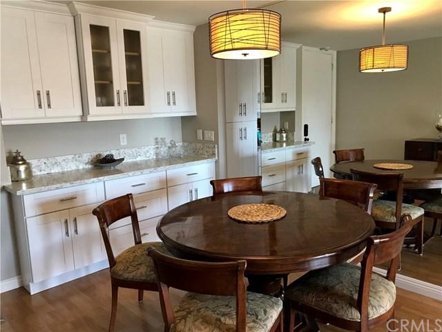 Property for Rent | 6542 Ocean Crest Drive #D308 Rancho Palos Verdes, CA 90275 8