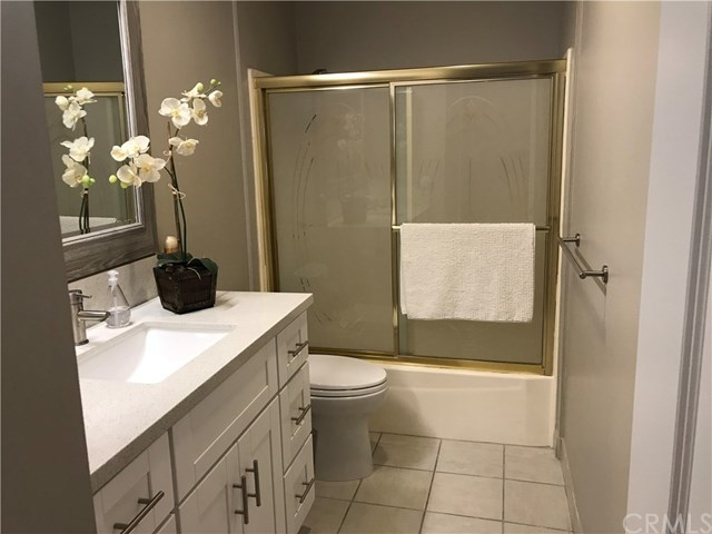 Property for Rent | 6542 Ocean Crest Drive #D308 Rancho Palos Verdes, CA 90275 13