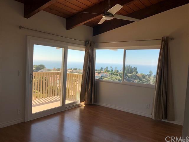 Property for Rent | 6542 Ocean Crest Drive #D308 Rancho Palos Verdes, CA 90275 15