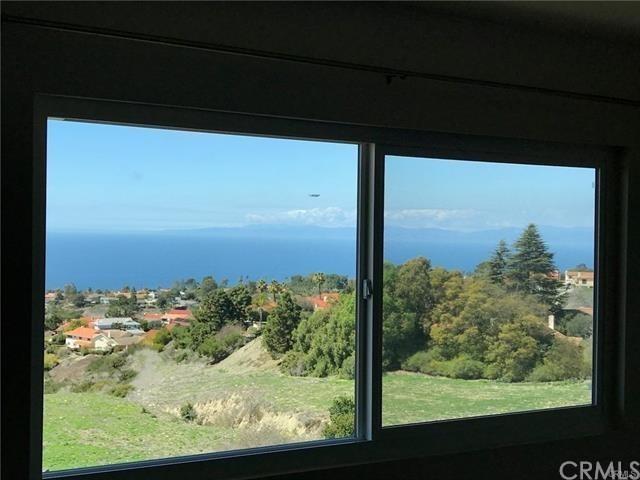Property for Rent | 6542 Ocean Crest Drive #D308 Rancho Palos Verdes, CA 90275 14