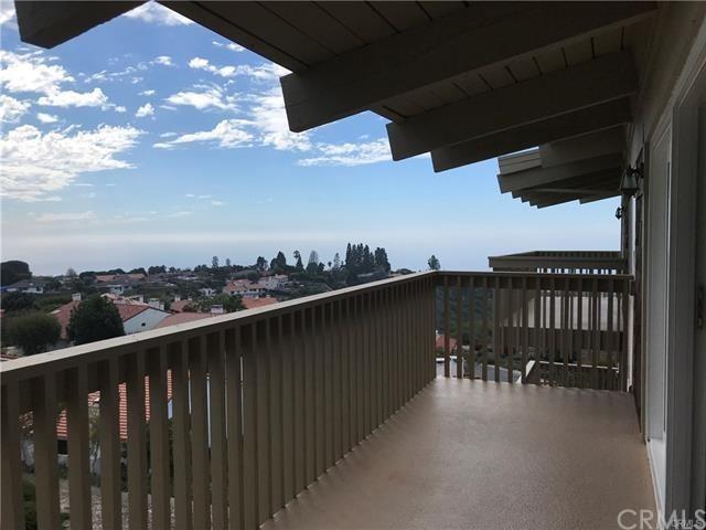 Property for Rent | 6542 Ocean Crest Drive #D308 Rancho Palos Verdes, CA 90275 16