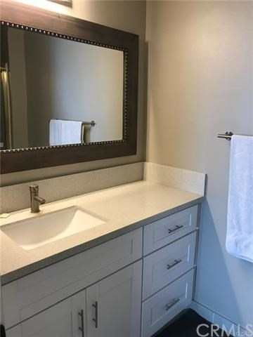 Property for Rent | 6542 Ocean Crest Drive #D308 Rancho Palos Verdes, CA 90275 17