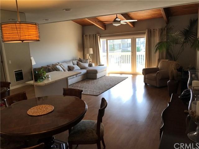 Property for Rent | 6542 Ocean Crest Drive #D308 Rancho Palos Verdes, CA 90275 19