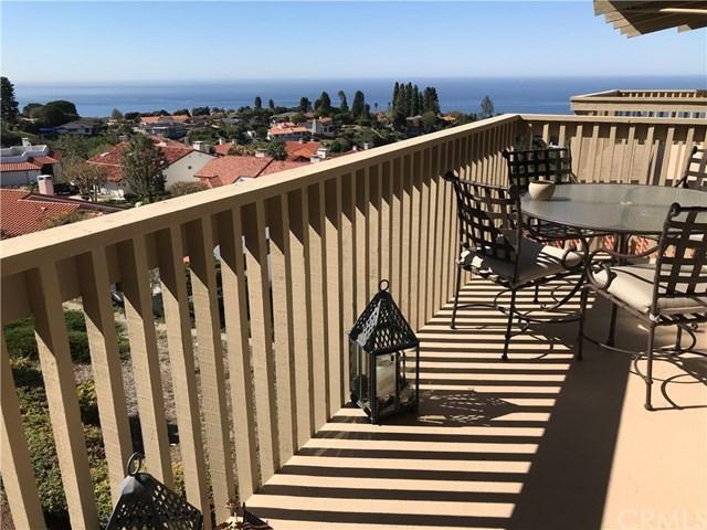 Property for Rent | 6542 Ocean Crest Drive #D308 Rancho Palos Verdes, CA 90275 20
