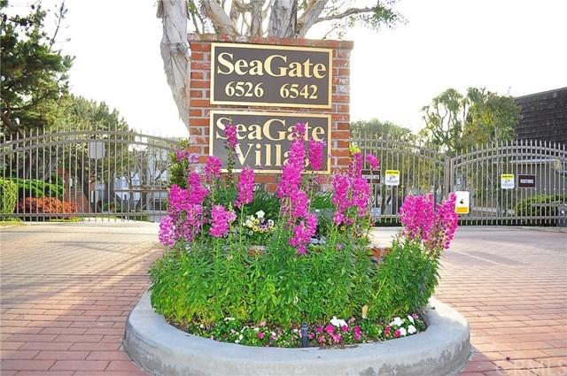 Property for Rent | 6542 Ocean Crest Drive #D308 Rancho Palos Verdes, CA 90275 21