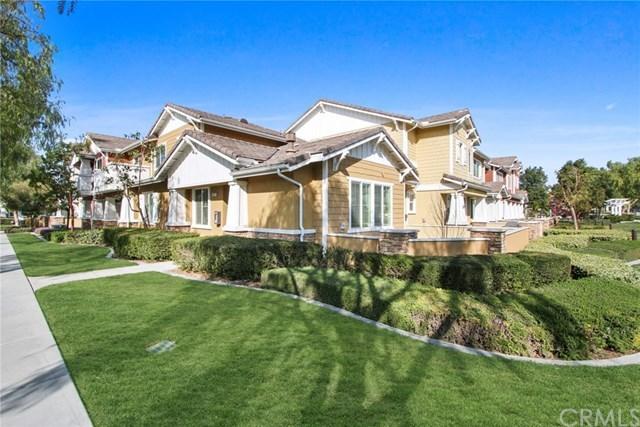 Active   15827 Cortland Avenue Chino, CA 91708 0