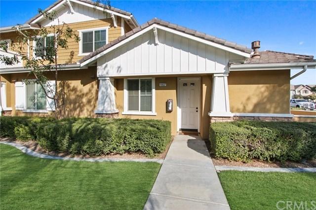 Active   15827 Cortland Avenue Chino, CA 91708 1