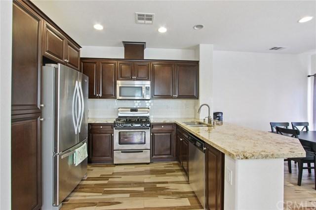 Active   15827 Cortland Avenue Chino, CA 91708 6