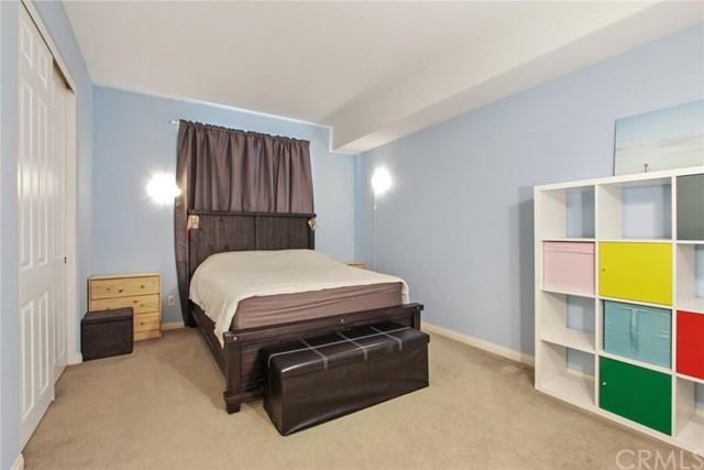 Active   15827 Cortland Avenue Chino, CA 91708 10