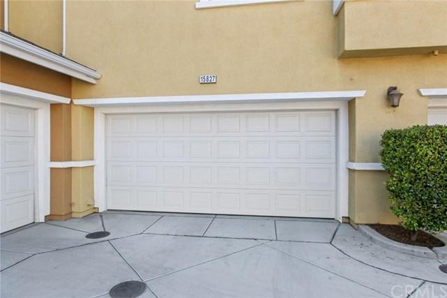 Active   15827 Cortland Avenue Chino, CA 91708 16