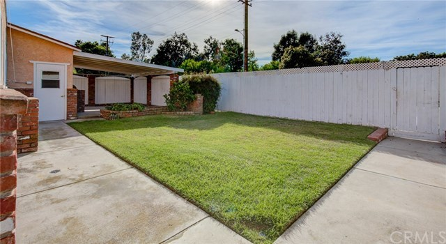 Active Under Contract | 1012 Sierra Place Torrance, CA 90501 2