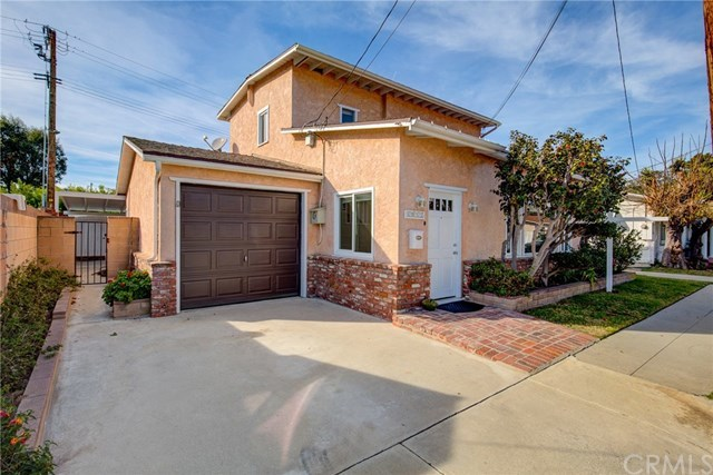 Active Under Contract | 1012 Sierra Place Torrance, CA 90501 6
