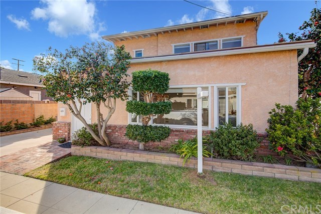 Active Under Contract | 1012 Sierra Place Torrance, CA 90501 7