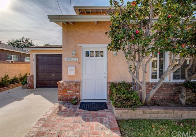 Active Under Contract | 1012 Sierra Place Torrance, CA 90501 8
