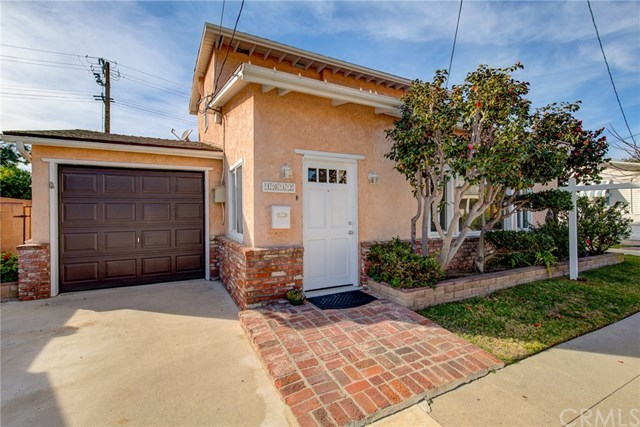 Active Under Contract | 1012 Sierra Place Torrance, CA 90501 9