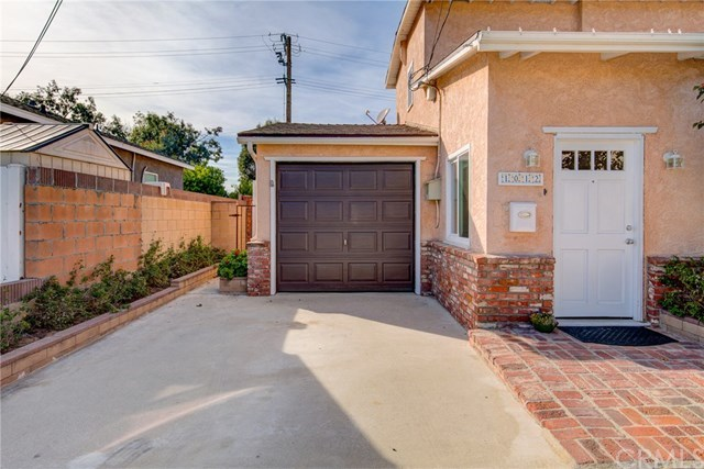 Active Under Contract | 1012 Sierra Place Torrance, CA 90501 10