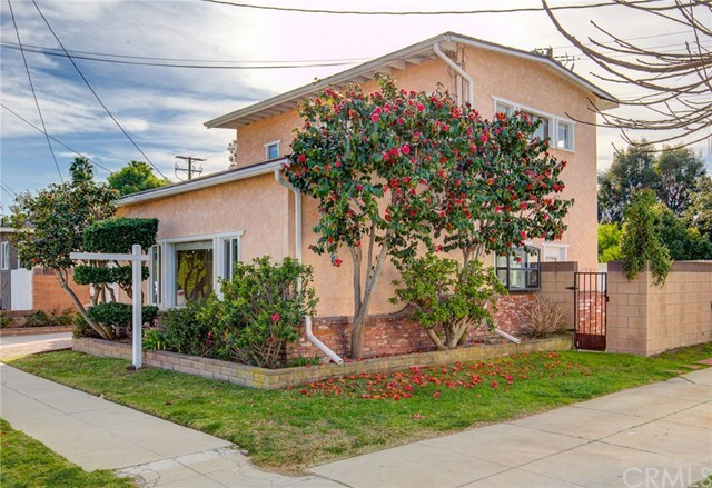 Active Under Contract | 1012 Sierra Place Torrance, CA 90501 11