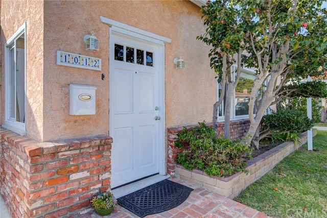 Active Under Contract | 1012 Sierra Place Torrance, CA 90501 12