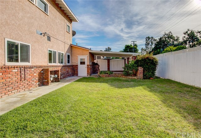 Active Under Contract | 1012 Sierra Place Torrance, CA 90501 13