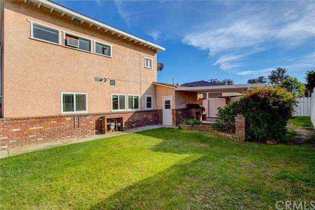 Active Under Contract | 1012 Sierra Place Torrance, CA 90501 14