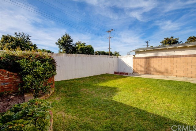 Active Under Contract | 1012 Sierra Place Torrance, CA 90501 15