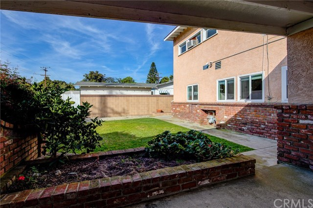 Active Under Contract | 1012 Sierra Place Torrance, CA 90501 16