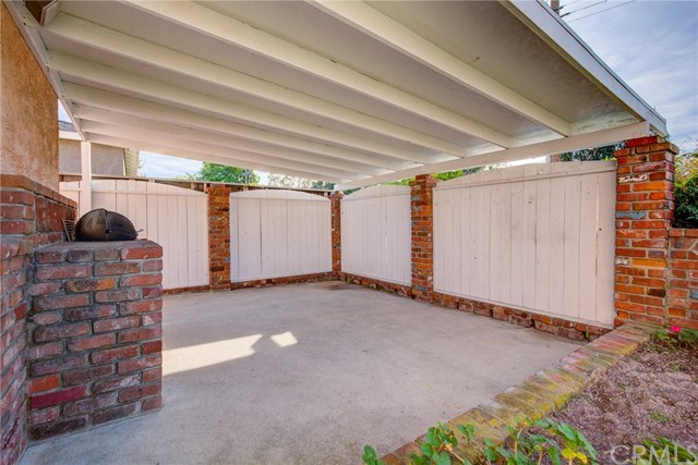 Active Under Contract | 1012 Sierra Place Torrance, CA 90501 17