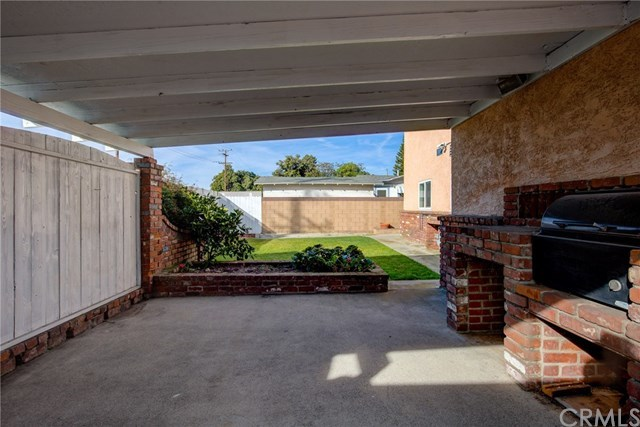 Active Under Contract | 1012 Sierra Place Torrance, CA 90501 19