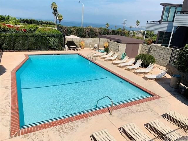 Property for Rent   448 Palos Verdes Boulevard Torrance, CA 90277 0