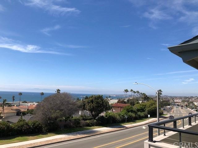 Property for Rent   448 Palos Verdes Boulevard Torrance, CA 90277 1