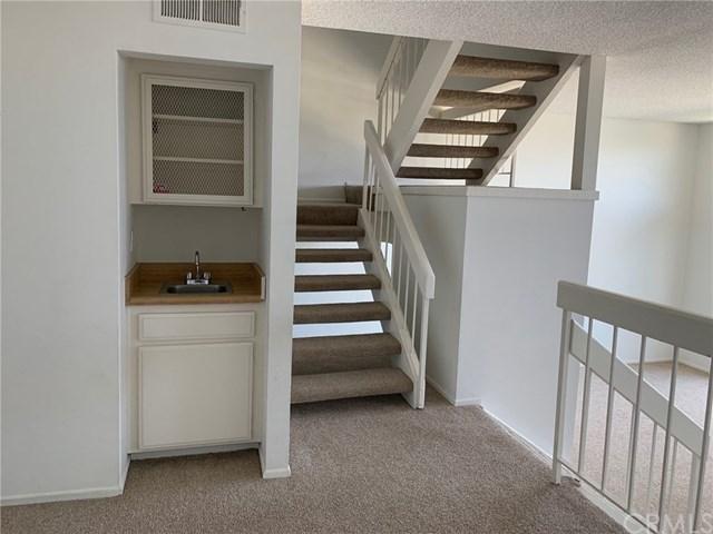 Property for Rent   448 Palos Verdes Boulevard Torrance, CA 90277 2