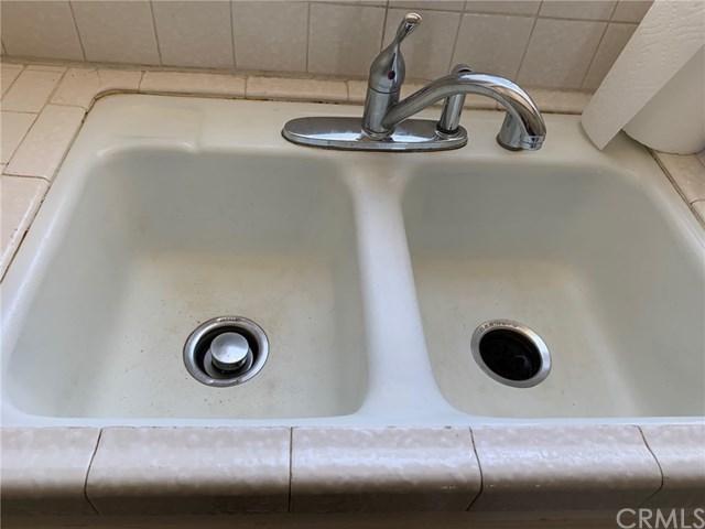 Property for Rent   448 Palos Verdes Boulevard Torrance, CA 90277 3