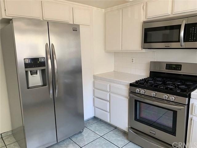 Property for Rent   448 Palos Verdes Boulevard Torrance, CA 90277 4
