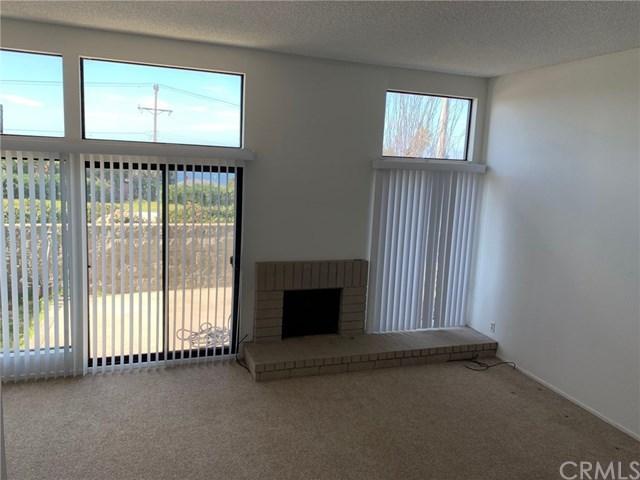 Property for Rent   448 Palos Verdes Boulevard Torrance, CA 90277 5