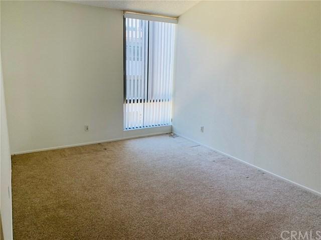 Property for Rent   448 Palos Verdes Boulevard Torrance, CA 90277 7