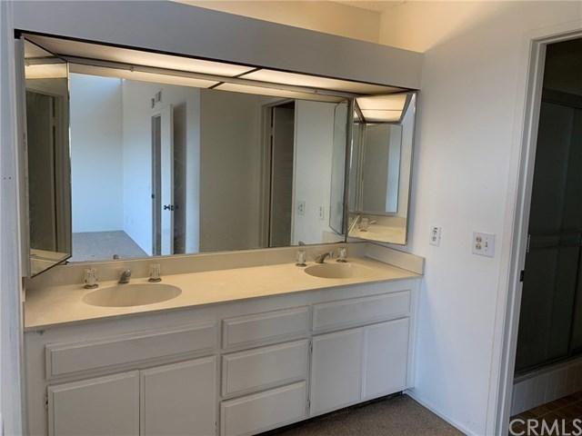 Property for Rent   448 Palos Verdes Boulevard Torrance, CA 90277 11