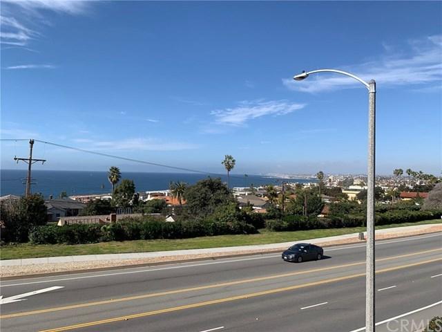 Property for Rent   448 Palos Verdes Boulevard Torrance, CA 90277 12