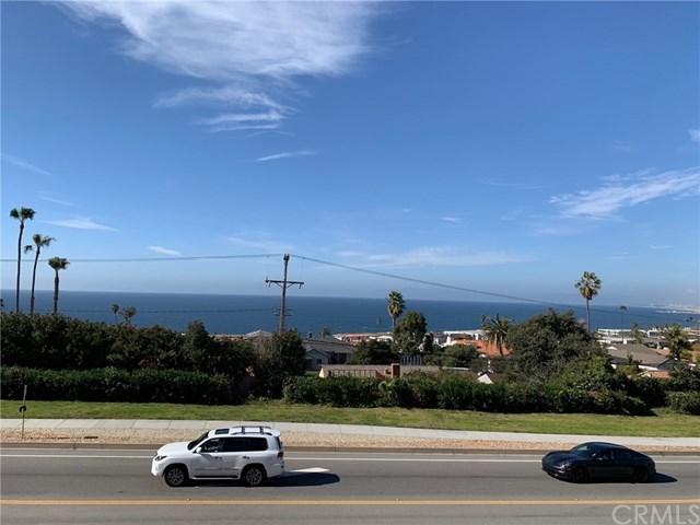 Property for Rent   448 Palos Verdes Boulevard Torrance, CA 90277 13