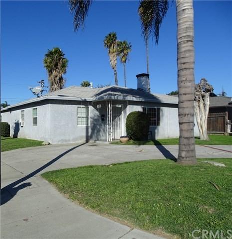 Active | 13086 13th Street Chino, CA 91710 2