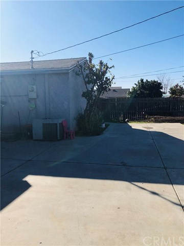 Active | 13086 13th Street Chino, CA 91710 5