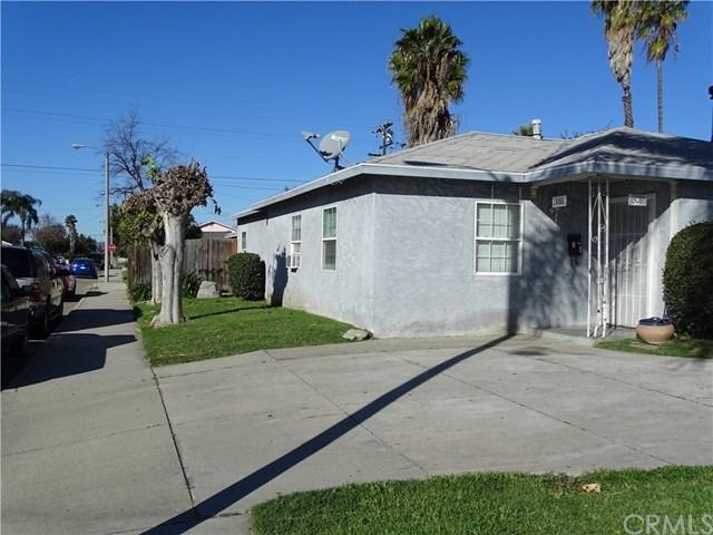 Active | 13086 13th Street Chino, CA 91710 9