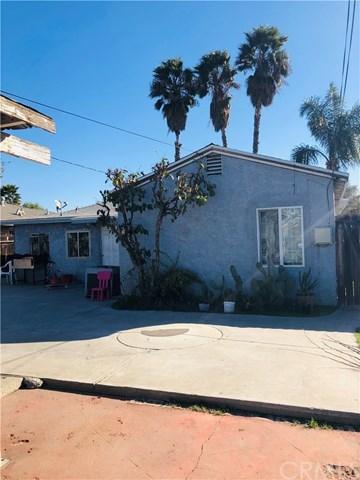 Active | 13086 13th Street Chino, CA 91710 13