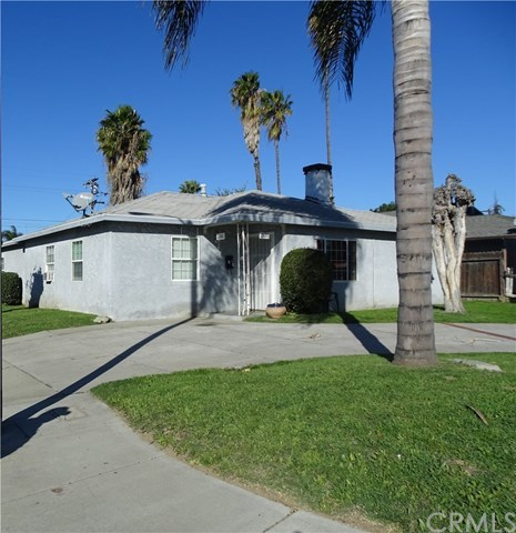 Active | 13086 13th Street Chino, CA 91710 17
