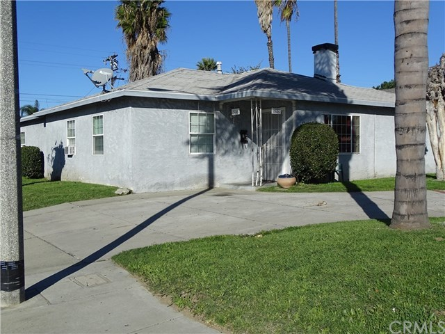 Active | 13086 13th Street Chino, CA 91710 18