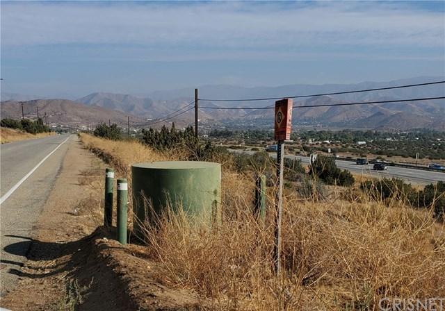 Off Market | 0 Vac/Vic Hypotenuse/Sierra Acton, CA 93510 3